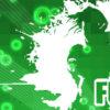 FULLBOX フルボックス オフィシャルサイト