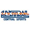 ファイトアタックBEAT|フィットネスプログラム|セントラルスポーツ