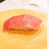【40代主婦の糖質制限ダイエット45日目】また回転寿司!