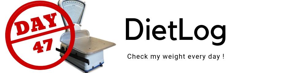 【40代主婦の糖質制限ダイエット47日目】砂糖の影響はすごい