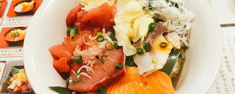 【40代主婦の糖質制限ダイエット51日目】白米食べるとお腹が空く