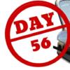 【40代主婦の糖質制限ダイエット56日目】コルセットはウエストシェイプに効いた