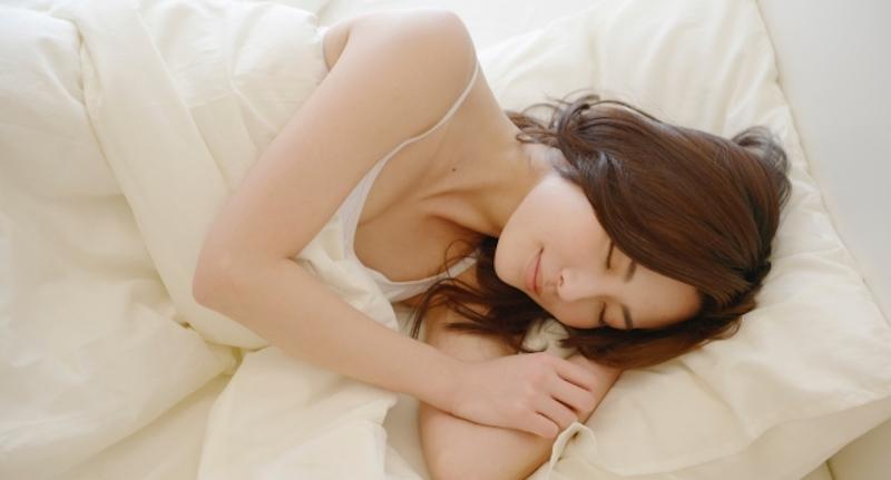【この差って何】22時〜2時が睡眠のゴールデンタイムは嘘だった!?睡眠の新常識(6月25日)