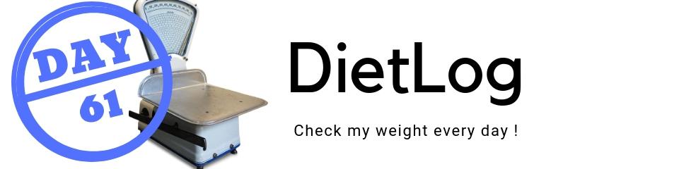 【40代主婦の糖質制限ダイエット61日目】ダイエット中は生理前ツライよね