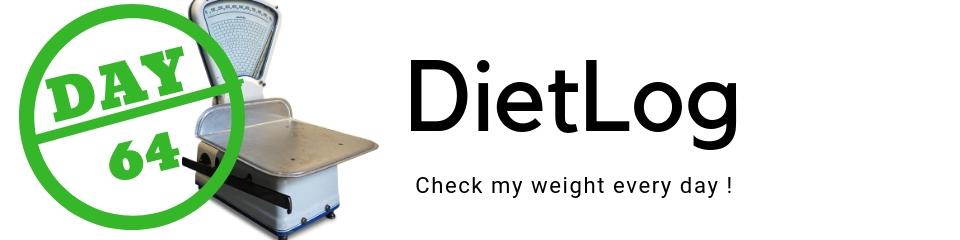 【40代主婦の糖質制限ダイエット64日目】オートミールを食べて正解