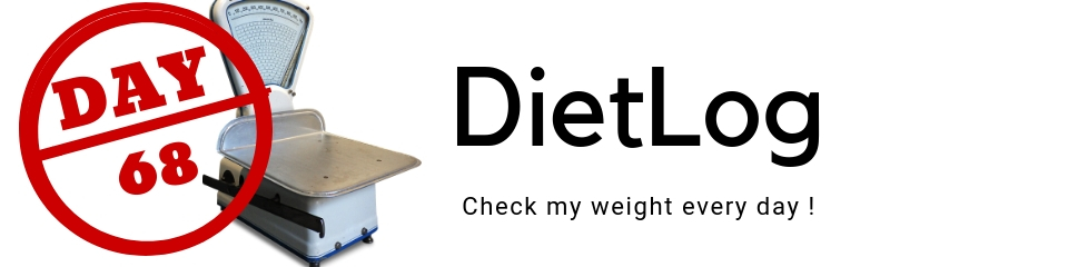 【40代主婦の糖質制限ダイエット68日目】これからの目標