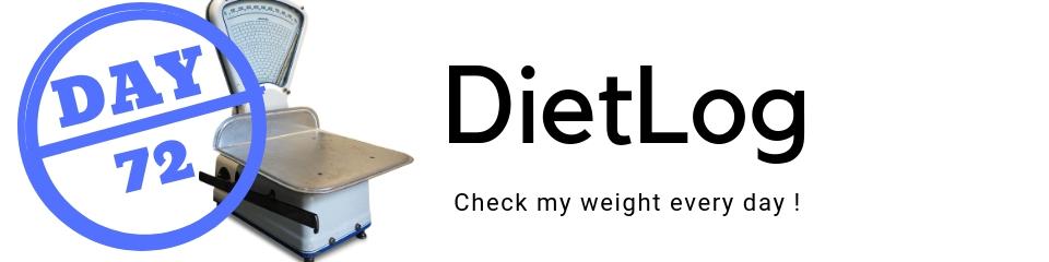 【40代主婦の糖質制限ダイエット72日目】食欲が止まらない!そんな時は
