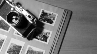 「実践式片づけノートBOOK」チャレンジ21日目【思い出の品】