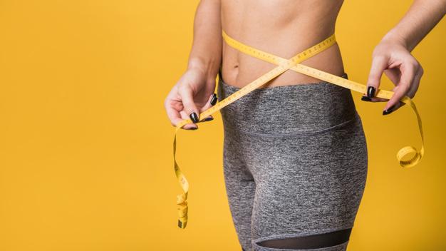【ZIP】冬太り解消!3時のヒロインも挑戦「そる腹筋」など話題のダイエット方法を紹介(1月31日)