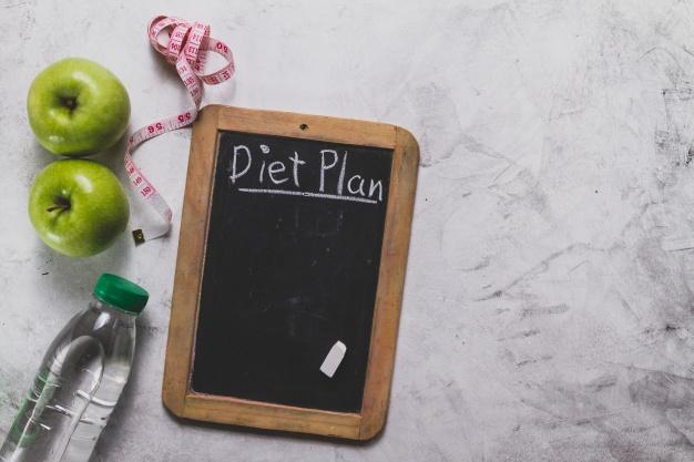 糖質ダイエットの方法は