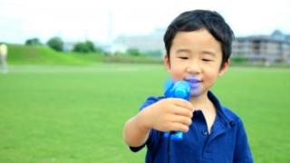 【あさイチまとめ】個性派ぞろいハンディーファン(携帯扇風機)が人気!