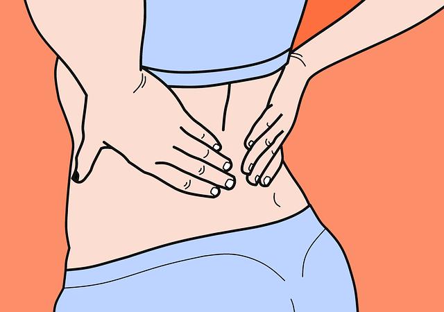【たけしの家庭の医学】腰痛は腰以外に原因が!?タオルで簡単脳トレで治す(6月11日