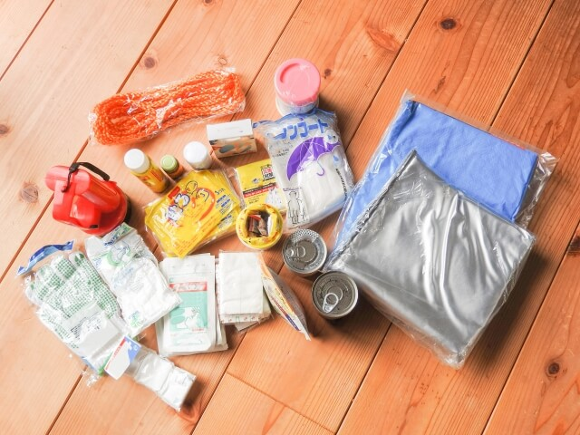 【NHKあさイチ】水害時の正しい避難スタイル(6月17日)
