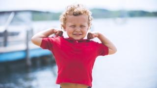 【有吉ゼミ】武田真治の筋肉リズム体操ダイエットで3ヶ月マイナス18kg!(6月24日)