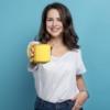 林修の今でしょ!】コーヒーVSお茶-夏太り・熱中症・肌の老化に効くのはどっち!?(6月18日)