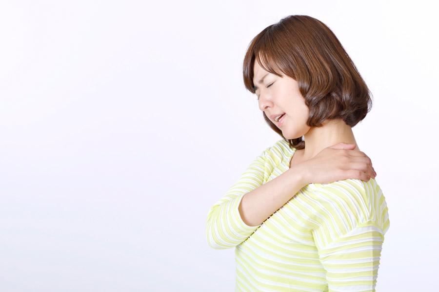 【たけしの家庭の医学】肩こりを注射一本で瞬時に治す!?最新治療法(6月11日)
