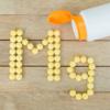 【林修の今でしょ!】高血糖の糖尿病の原因はマグネシウム!?(6月18日)
