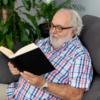 【この差って何】簡単セルフチェックで老眼や認知症をイチ早く発見!(6月18日)