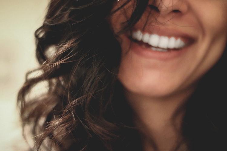 40代女性の美容に関する記事をまとめました