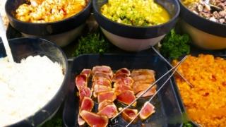 【NHKあさイチ】新そうざい使いこなし術!デパ地下サラダをお得に買うには?(6月17日)