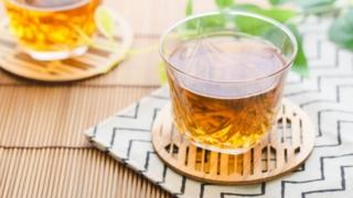 【NHKあさイチ】麦茶をもっとおいしく!ゴボウ茶・ルイボスティーなどノンカフェインティーSP(7月17日)