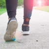 【NHKあさイチ】歩き方の新常識!腰痛改善・ダイエット・若返り・更年期に効果も!(11月2日)