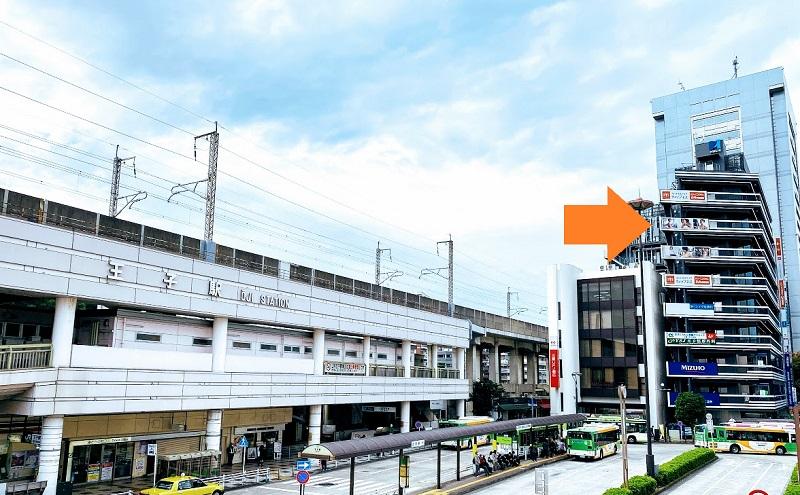 スケジュール コロナ ブログ サウナ 口コミ 営業時間 プール 祝日