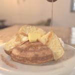 【あさイチ】紹介された極上ホットケーキはどこのお店?作り方・レシピ公開(11月4日