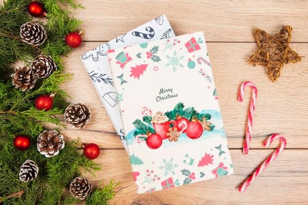 【あさイチ】クリスマスに!お年玉と一緒に!プレゼントしたくなる本(12月11日)