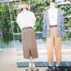 【NHKあさイチまとめ】最近話題のスポーツサンダル!(6月12日)