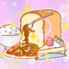 【NHKあさイチ】太りにくい糖質の種類や食べ方は?糖質の新常識(11月18日)